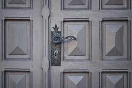 Durwin deurspecialist hoofddorp